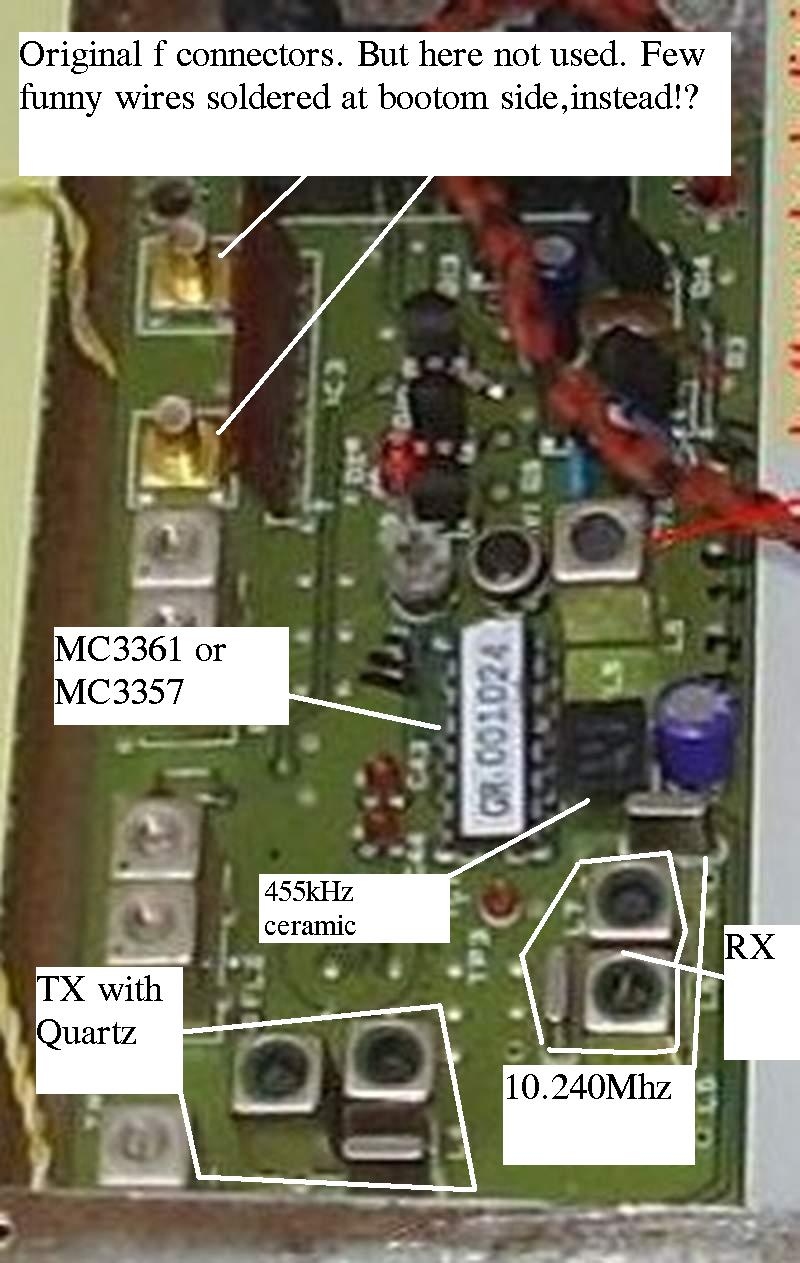 Post Photo Of Your Lrl Project Longrangelocators Forums Pistol Detector Schematic Page 2 Attached Images